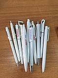 Промо ручки, фото 8