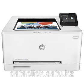 HP B4A22A HP Color LaserJet Pro 200 M252dw Printer (A4)