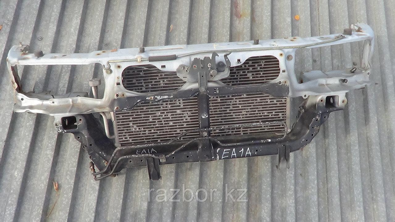 Телевизор Mitsubishi Galant (EA1A)