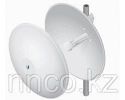 Радиомост Ubiquiti PowerBeam AC PBE-5AC-500