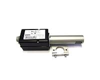 AGR450240650