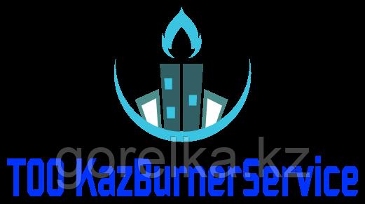 Электромагнитный клапан Kromschroder CGS 71 84756904 VIESSMANN