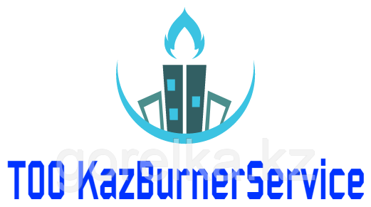 Электромагнитный клапан Kromschroder CGS 71 84756955 VIESSMANN
