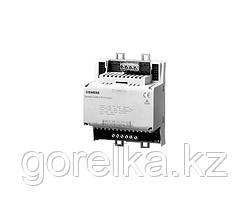 AQX2000