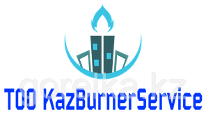Электромагнитный клапан Kromschroder CG20R03D2W5WZZ KE20 RG30