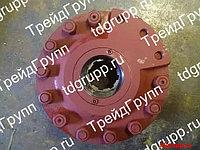РПГ-2500 Гидровращатель КДМ-130В