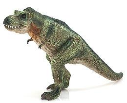 Mojo фигурка Тираннозавра Рекса большая