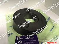 XKAH-00896 Плита качающая Hyundai R250LC-7A