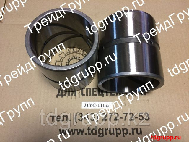31YC-11115 Втулка Hyundai R200W-7A