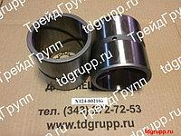X124-802100 Втулка ковша Hyundai R210LC-7