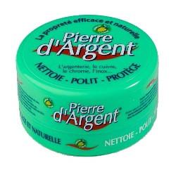 Pierre dArgent (Пьер ДиАргент) - Чистящее средство