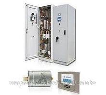 Конденсаторные установки КРМ(УКМ58) УКМ 0,4 -12,5-2,5 У4