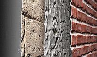 Панели имитация камня, фото 1