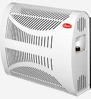 Газовый конвектор Бриз-2с (автоматика sit, Италия) от 2 кВт до 17 м²