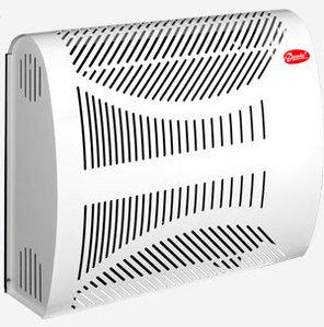 Газовый конвектор Бриз-3с (автоматика sit, Италия) от 3 кВт до 27 м², фото 2