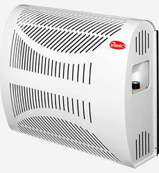 Газовый конвектор Бриз-4с (автоматика sit, Италия) от 4 кВт до 33 м²