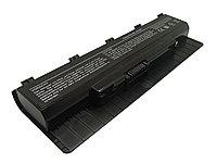 Аккумулятор для ноутбука ASUS N56J