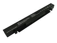 Аккумулятор для ноутбука ASUS X550C
