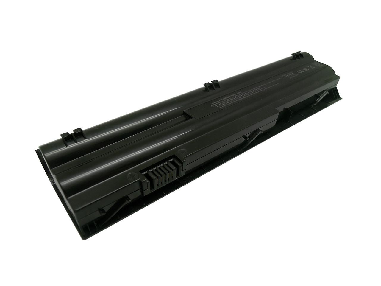 Аккумулятор для ноутбука HP 646657-141