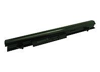Аккумулятор для ноутбука HP H6L28AA