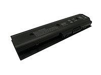 Аккумулятор для ноутбука HP HSTNN-DB3N