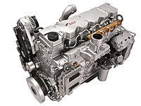 Дизельные двигатели Iveco