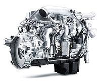 Двигатель Iveco 8140, Iveco 8360, Iveco 8361, Iveco 8365