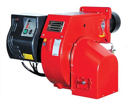 Дизельная горелка Ecoflam maior p 60 ab hs до 710 кВт , фото 2