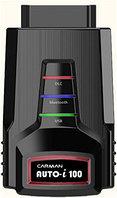 Carman AUTO-I 100 сканер для диагностики автомобилей