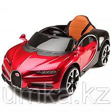 Электромобиль Bugatti (Бугатти)
