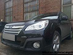 Subaru Outback 2013-2014