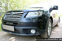 Subaru Tribeca 06+, 08+