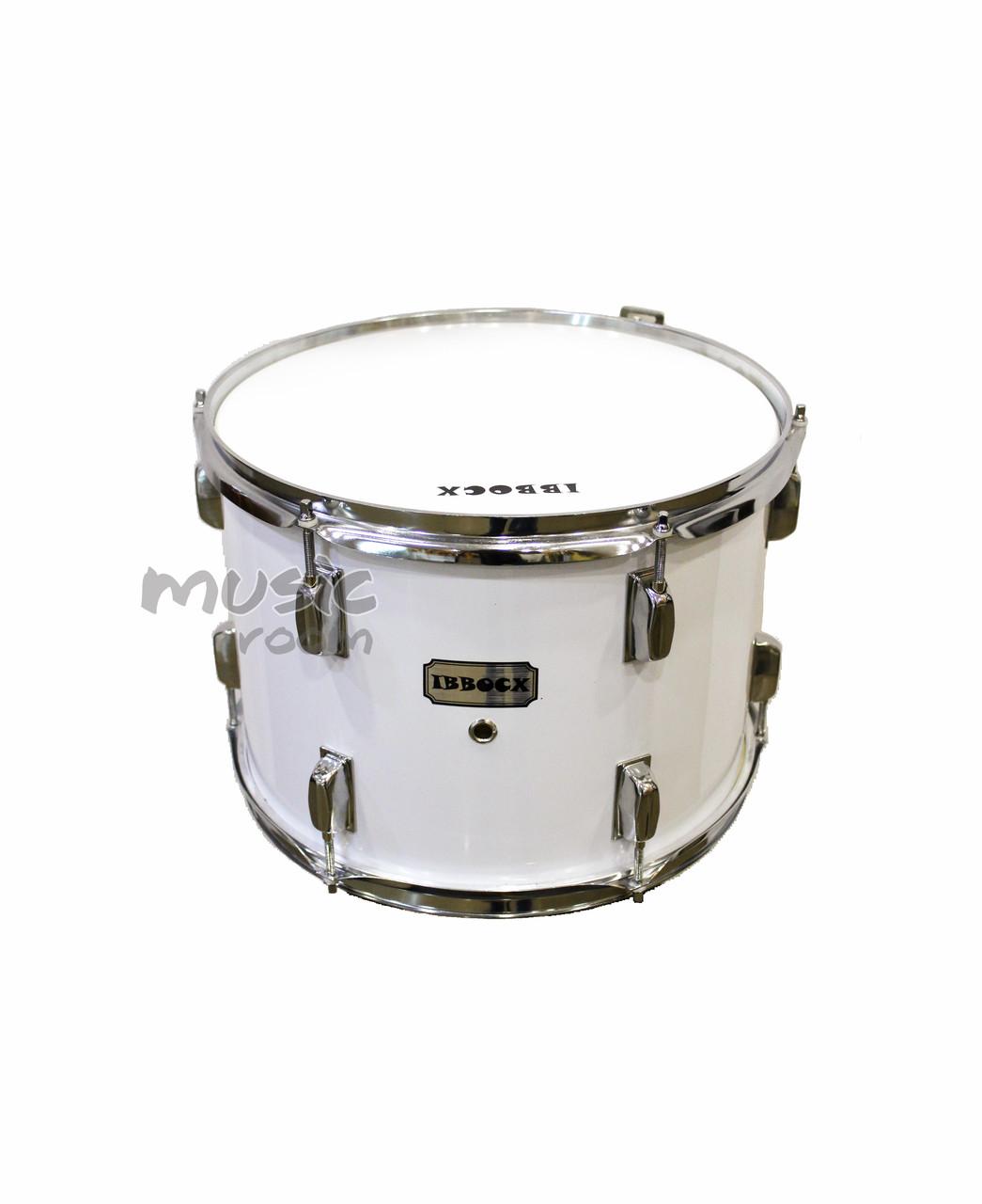 Маршевый барабан IBBOCX