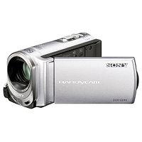 Видеокамера Sony DCR-SX44E в Астане