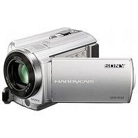 Видеокамера Sony DCR-SR68E в Астане