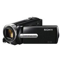Видеокамера Sony DCR-SX22E  в Астане