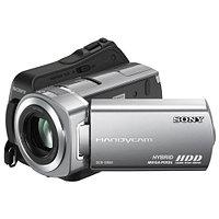 Видеокамера Sony DCR-SR65E в Астане