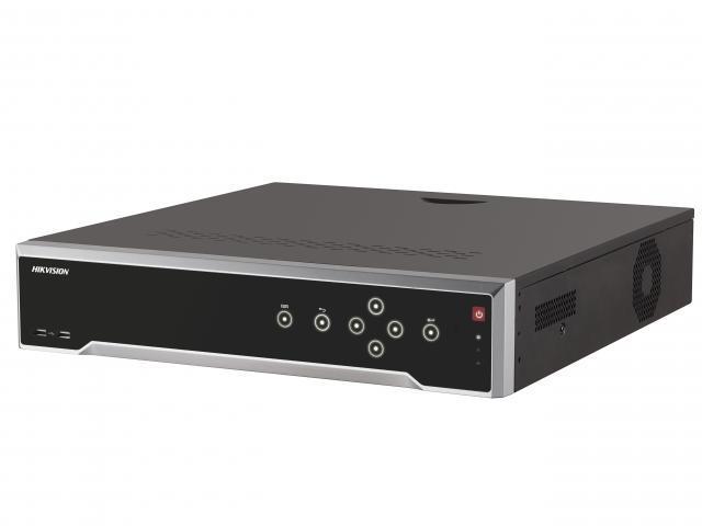 Hikvision DS-7716NI-I4 IP-видеорегистратор