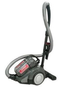 """Пылесос ARTEL ''VCС 0220""""""""(Циклонный ) мощность всасывания,Bт 430 ( серый)"""