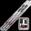 Щетки с подогревом Burner-5 (комплект c Радио-брелком) (дворники с подогревом, стеклоочестители с подогревом )