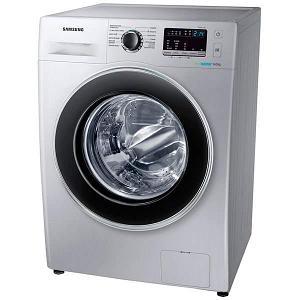 Стиральная машина Samsung WW60J4060HSDLD