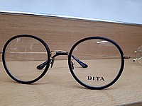 Оправа Dita круглая