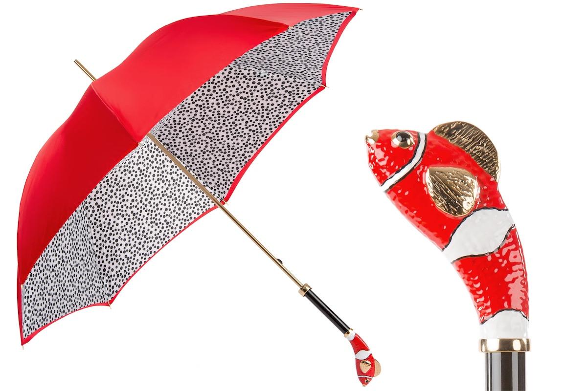 Зонт женский Hawai 30093/4