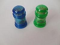 Круглые зубочистки ТА-53 (300 шт.)