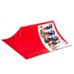 Hasbro FlyWheels Рампа для колеса ФлайВилс