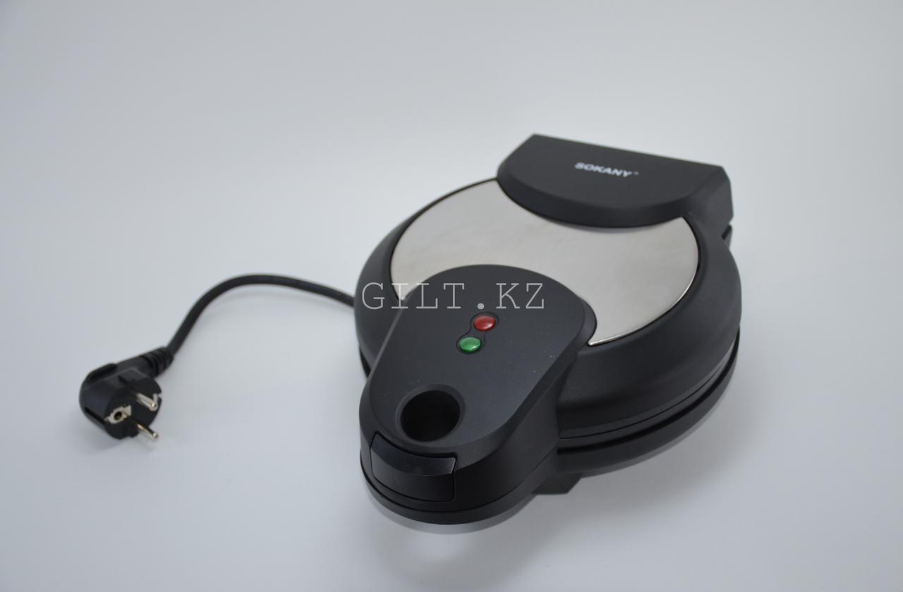 Прибор для приготовления пончиков  Sokany AJ-3103A