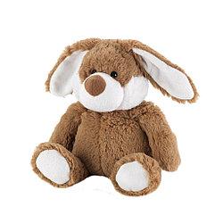 Warmies Мягкая игрушка - грелка Кролик