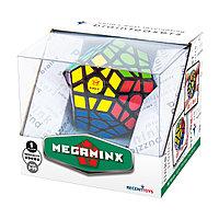 Головоломка - Мегаминкс