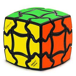 Головоломка - Кубик Венеры