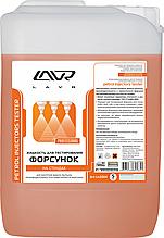 Жидкость для тестирования форсунок LAVR Inject Tester, 5л.